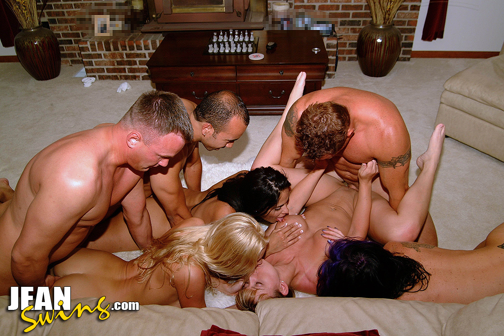 секс фото обмен видео